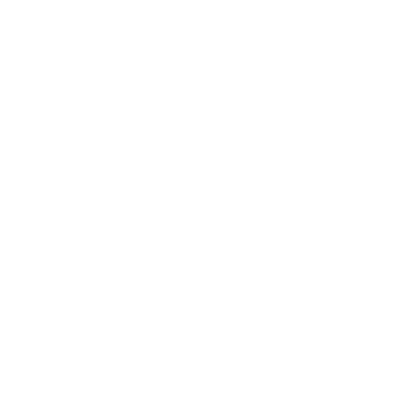 TheCaterer